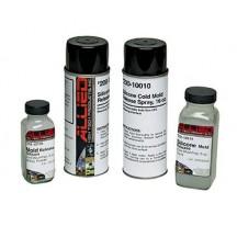 Spray Demoldante de Silicona de 16 oz (480ml)