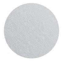 """TECH-Cloth 2-7/8"""" con adhesivo (Pk/10)"""