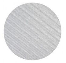 "White Label 12"" con adhesivo (Pk/5)"