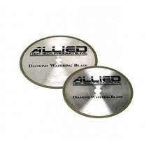 """Disco de Corte Diamante - Resina 5"""" x .020"""" x ½"""