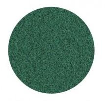 "Glenco 12"" con adhesivo (Pk/10)"