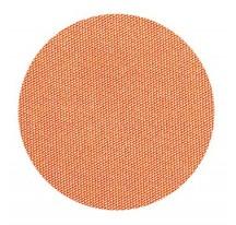 """Gold Label 2-7/8"""" con adhesivo (Pk/10)"""