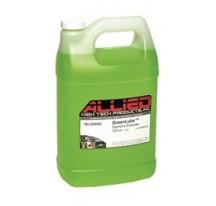 GreenLube 32 oz (950ml)