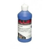 Base Agua Monocristalino Gallon (3.8L) - 9 micras