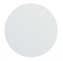 "Nylon 10"" con adhesivo (Pk/10)"