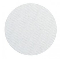 "Nylon 12"" con adhesivo (Pk/10)"