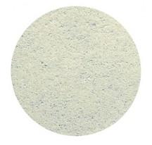 "Pan B 10"" con adhesivo (Pk/10)"