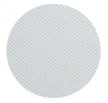 "Plan Cloth 12"" con adhesivo (Pk/10)"