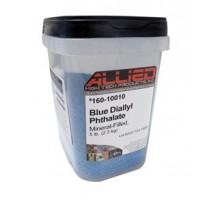 Polvo de Montaje Fibra Mineral, 5 libras (2,3 kg)