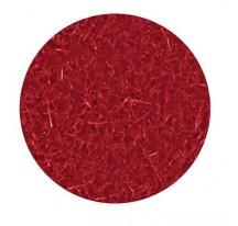 """Red Final C 12"""" para el sistema magnético (Pk/5)"""